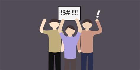 Kepala Gesper Logo Satpol Pp kepala satpol pp bandar lung disidang anak buah demo merdeka