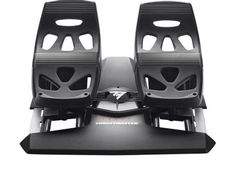 Special Produk Keyboard Gaming M Tech Kb M01 Mtech 01 thrustmaster flight rudder pedals for pc ps4 tm 2960764