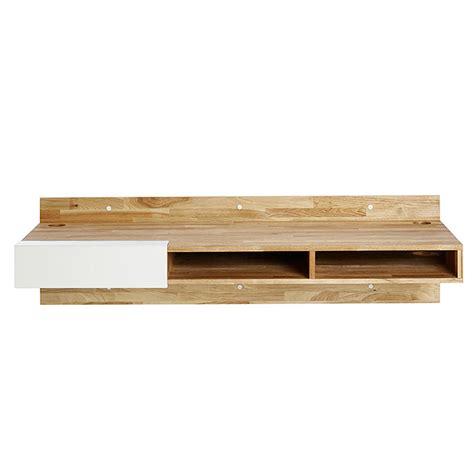 mash studios lax wall mounted desk top3 by design mash studios lax wall mounted desk