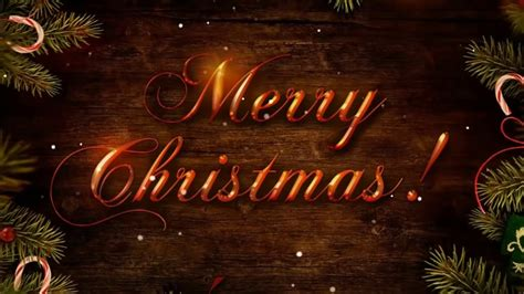 merry christmas wishesgreetingssmsquotessayingswallpapersmusice cardwhatsapp video youtube