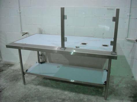etagere zerlegbar kitchen island sink splash guard splash guard for