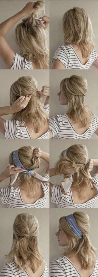 tutorial html gallery gallery makeup hair tutorial acconciature tutorial