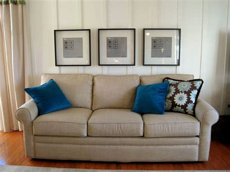pictures above couch pin by kristen moore on den ideas pinterest
