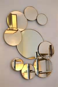 les 25 meilleures id 233 es de la cat 233 gorie miroirs sur