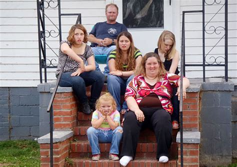 here comes honey boo boo wikipedia this is my crazy family here comes honey boo boo wiki