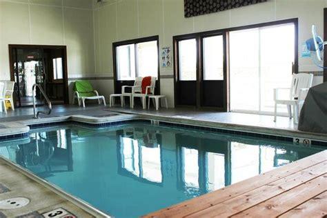 comfort inn dillon co comfort inn dillon updated 2018 hotel reviews price