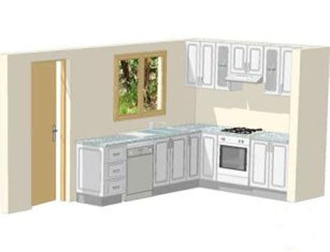 small l shaped kitchen remodel ideas small l shaped kitchen designs small l shaped kitchen