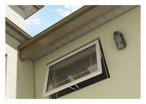 awning over window gallery image gt exterior awning window over picture and casement windows