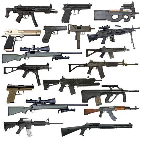 gun forum top 11 tips to become a counter strike pro forum fanatics
