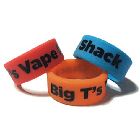 Vape Band Custom Pesanan Big 1 Custom Vape Bands Gallery