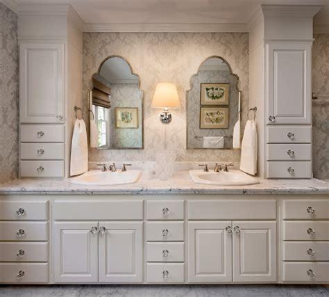 Kitchen Cabinet Knob Placement 20 bathroom mirror designs decorating ideas design