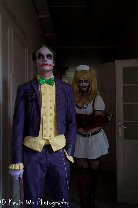 joker s fun house joker s fun house yer mine mr j by jokersfunhousephotos on deviantart
