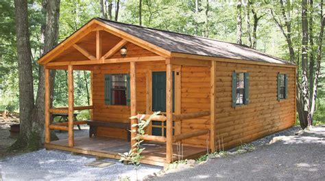 Prefab cabins prefab log cabins and hunting cabins prefab garages
