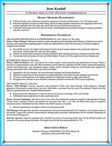 Sample Perfect Resume resume sample 324x420 crna student resume 324x420 new crna resume
