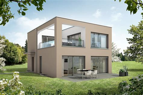 Kleines Einfamilienhaus Kaufen by Singlehaus Bauen Mit Swisshaus Swisshaus