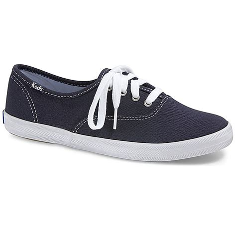 keds s chion canvas shoe brand new ebay