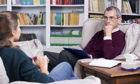 seduta di psicoterapia counseling psicologico individuale studio psicologia e