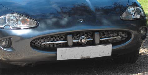 jaguar grill xk8 front grille page 2 jaguar forums jaguar