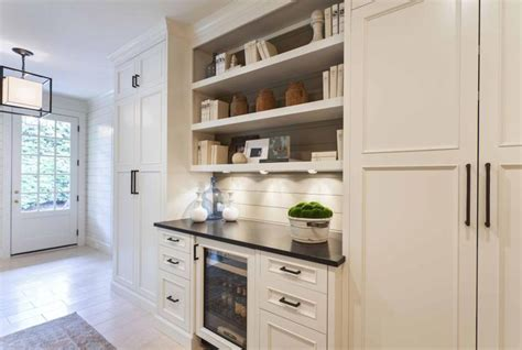 Kitchen Pantry Masters 25 Best Ideas About 1970s Kitchen Remodel On