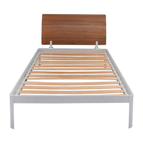 platform bed frame with full platform bed frame full size metal platform bed
