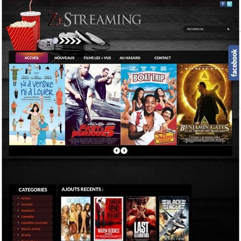 film streaming gladiator youwatch debrideur streaming youwatch