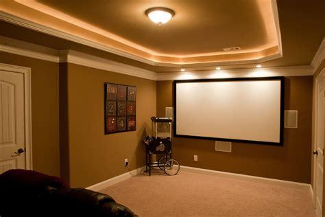 home theater design king systems llc summit design build llc mcdonough ga 30253 angies list