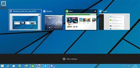 windows 10 se estanca frente al favoritismo de windows 7 ventajas y desventajas de usar windows 10 frente a