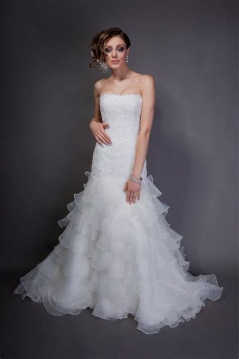 shabby chic of the dresses shabby chic wedding dresses gown and dress gallery