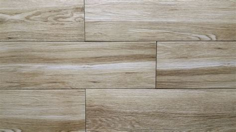 wood tile flooring pictures wood ceramic tiles singapore natural wood look designs