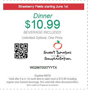 tgif haircuts coupons free printable coupons sweet tomatoes coupons 2017