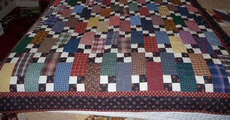 pattern quilt shirt scapquilt lover mens shirts quilt