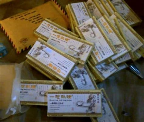 Klg Herbal 100 Asli Obat Kuat Pria 081318384066 klg pills asli obat pembesar