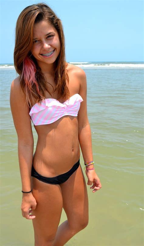young teen braces swimsuits girls with braces anziehsachen pinterest
