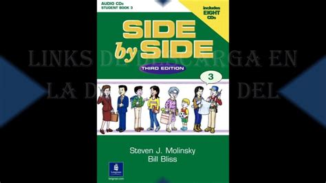 side by side mit eiswürfelbereiter side by side student s book 3 mega depositfiles