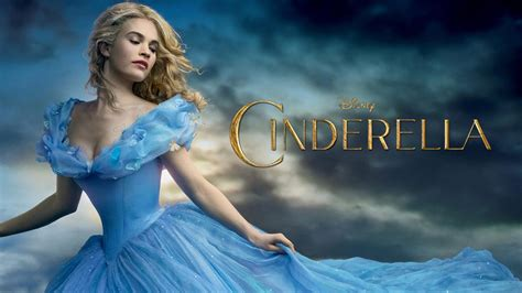 film about cinderella cinderella 2015 film review volganga