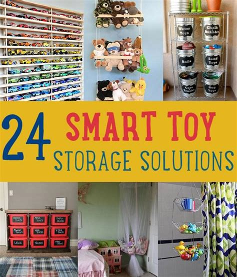 diy solutions 24 smart diy crafts storage solutions new craft works