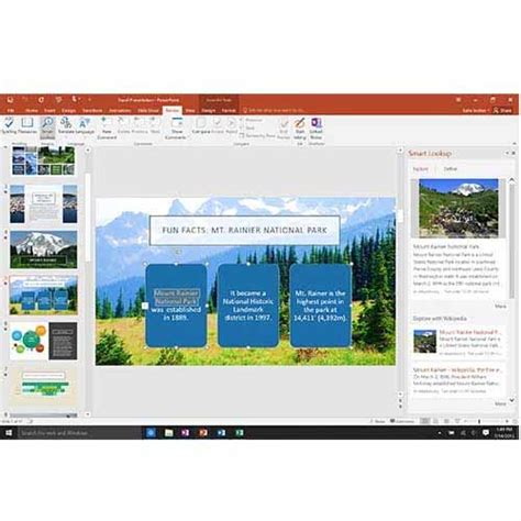 buy microsoft office 2016 home and student with out media