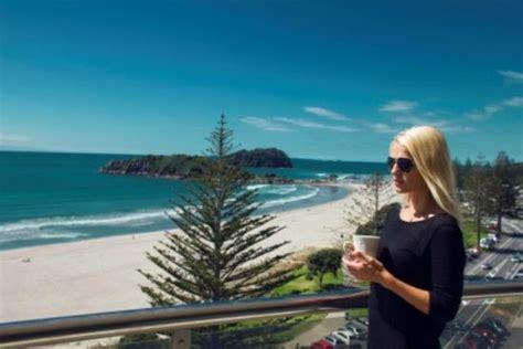 mount maunganui motor c oceanside resort towers updated 2017 reviews