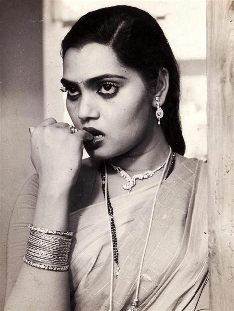 indian biography movies list silk smitha kannada actress age height movies