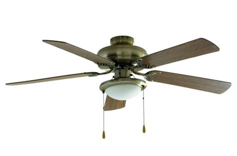 overhead fans with lights overhead ceiling fan light not working properly thriftyfun