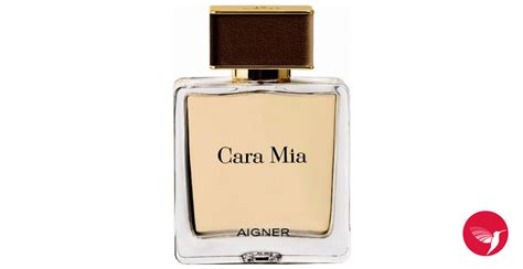 Parfum Aigner cara etienne aigner perfume a new fragrance for 2015