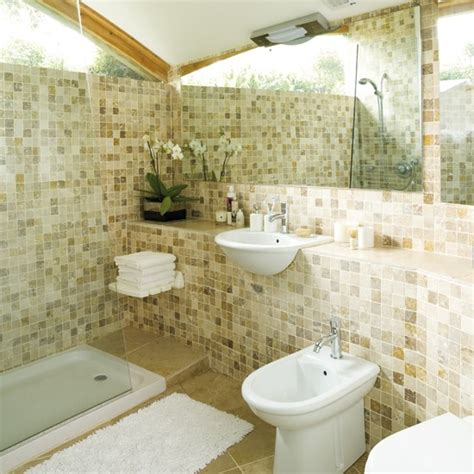 tranquil bathroom ideas tranquil bathroom styling finishing touch interiors