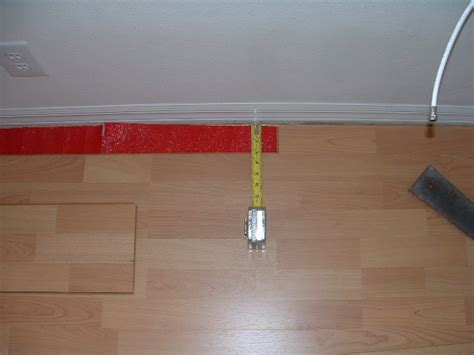 How Do You Measure For Laminate Flooring by How Do You Measure For Laminate Flooring Blitz