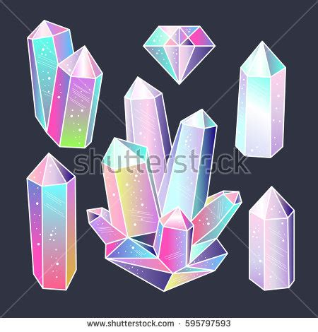 home design free gems quartz crystal stock images royalty free images vectors