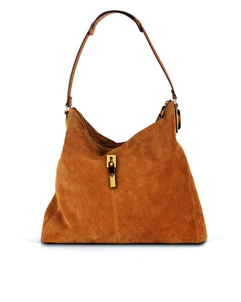 7 Gorgeous Fall Handbags by Pictures Elizabeth Handbags For Fall 2013