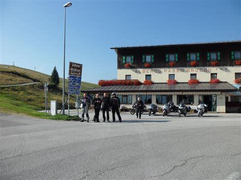Motorrad Fahren Italien by Motorradtour Im Sp 228 Tsommer Durch Italien Motorradreisen
