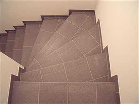 gewendelte treppe fliesen unsere leistungen