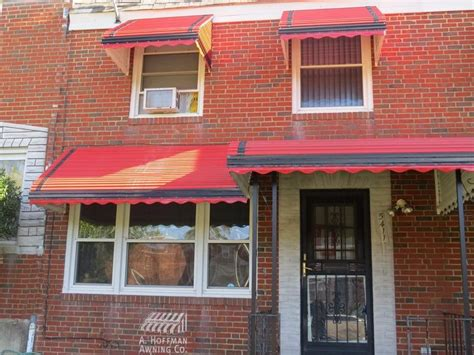 hoffman awnings a hoffman awning co awnings canopies baltimore maryland soapp culture