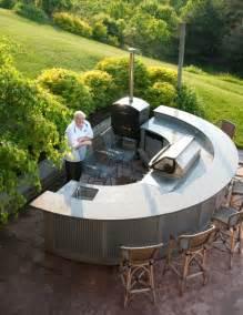 Kitchen Islands With Granite Tops Marvelous Portable Outdoor Kitchen Islands With Half Round