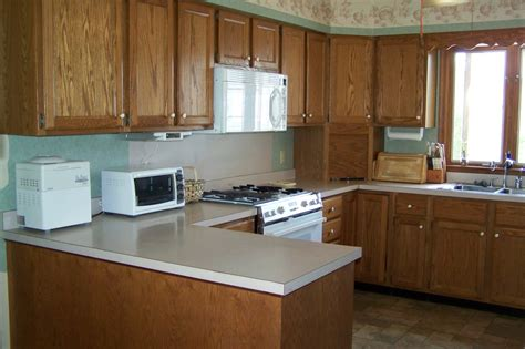 My Kitchen Design My Kitchen Design Design My Kitchen Kitchen Decor Design Ideas Design My Kitchen